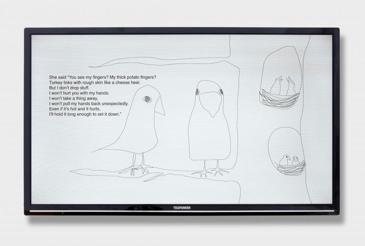 http://www.stanyakahn.com/files/gimgs/th-40_For-The-Birds.jpg