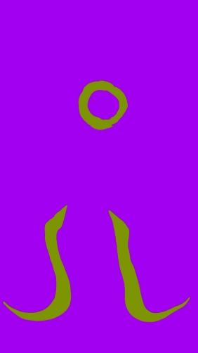 http://www.stanyakahn.com/files/gimgs/th-11_Snakes1.jpg