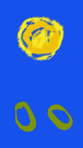 http://www.stanyakahn.com/files/gimgs/th-11_Snakes2.jpg