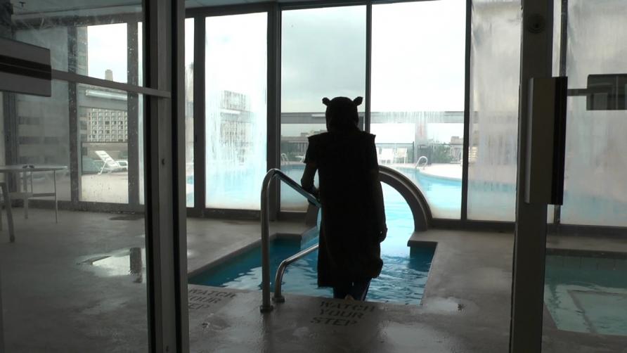 http://www.stanyakahn.com/files/gimgs/th-11_bear pool_v2.jpg