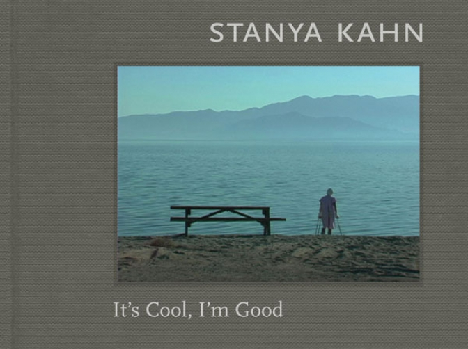 http://www.stanyakahn.com/files/gimgs/th-33_book-cover.jpg