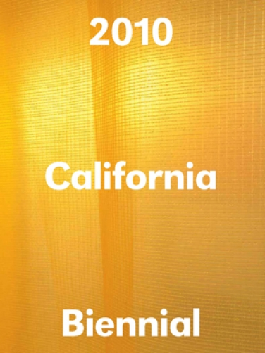 http://www.stanyakahn.com/files/gimgs/th-33_548_California-Biennial-Front-Cover.jpg