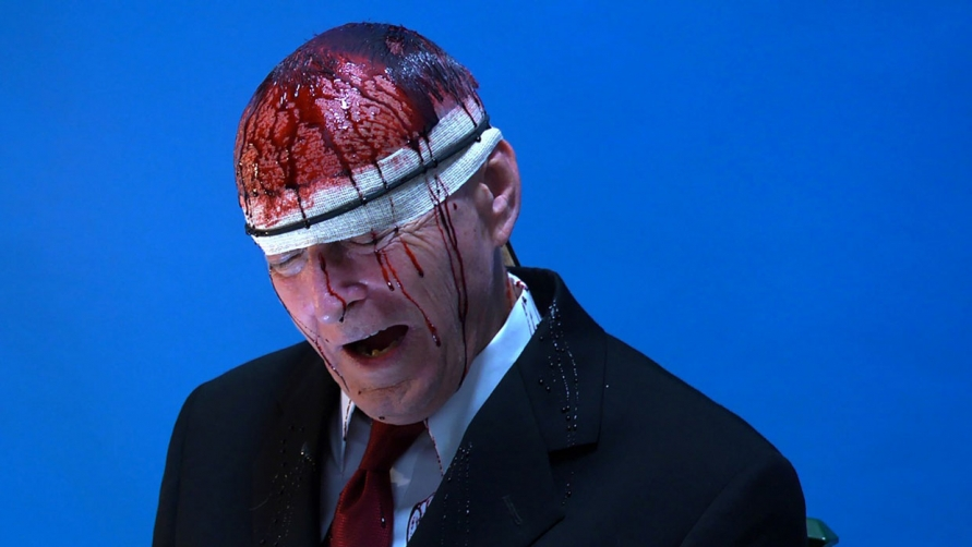 http://www.stanyakahn.com/files/gimgs/th-9_blood-head-1.jpg