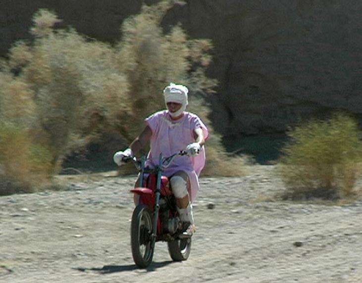 http://www.stanyakahn.com/files/gimgs/th-27_dirtbike1sm.jpg