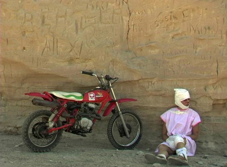 http://www.stanyakahn.com/files/gimgs/th-27_bike in shade3smaller.jpg